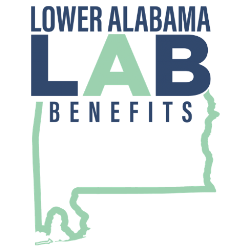 Lower Alabama Benefits